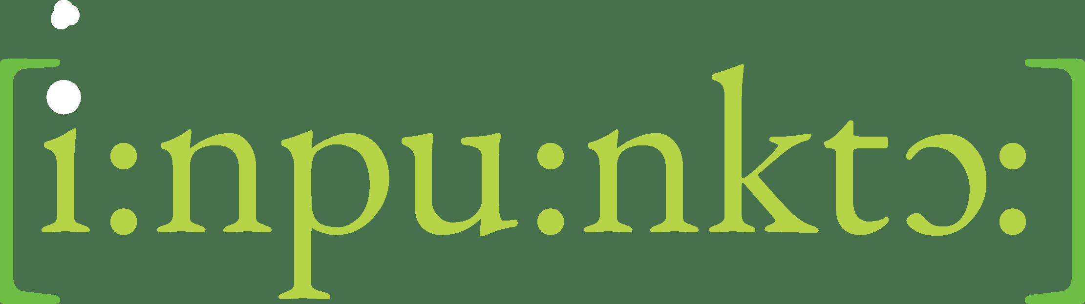 inpunkto Logo