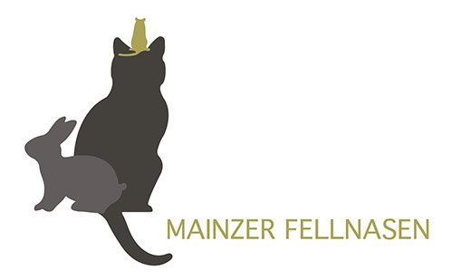 Logo Mainzer Fellnasen