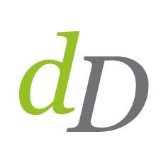 Logo von dauthDesign